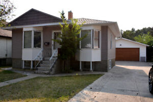 REDUCED House in Crestwood area for sale.