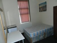 1 Double Bedroom Available Now!!