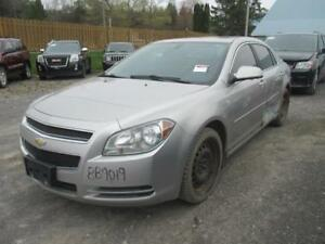 2008 Chevrolet Malibu 2LT **BRAND NONE*CLEAN TITLE**
