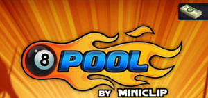 8 ball pool account miniclip (discount sale)
