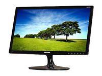 "BNB Samsung LS22C150NS 22"" Widescreen LED Monitor"