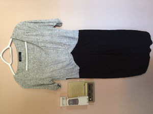 Variety Office Maternity Clothes med/lg