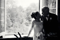 GETTING MARRIED~BOOKING FOR 2017-2018