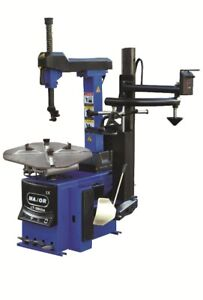 """NEW Low-Profile Tire Changer 12-26"""", with Warranty"""