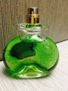 Men's cologne - SEXUAL - New/Full bottle