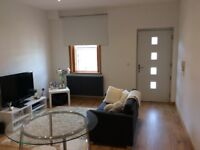 1 bed stylish flat at The Cotton Exchange, Christchurch Road, BH1 4AJ