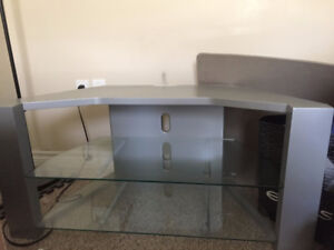 sell TV stands