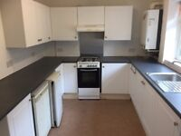 2 bedroom flat in REF:1235   Lovat Road   Preston   PR1