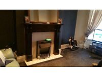 Large 4 Bedroom House to Rent in Braford 3