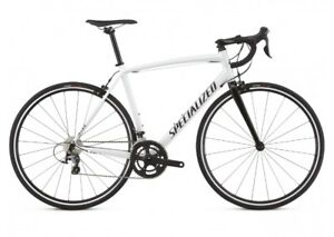***WANTED***Specialized Allez E5 Elite