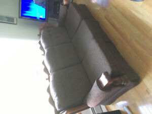 Couch for sale 75