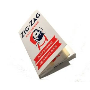 Zik-Zag paper for rolls for free
