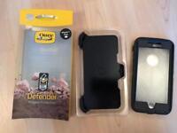 Otterbox Defender Iphone 7 Plus