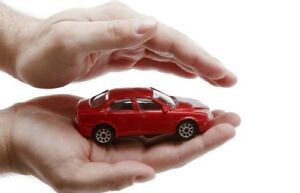 Competitive Insurance Pricing