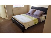South Elmsall, 2 Bed Flat to Let