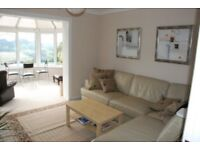 LUXURY STUDENT HOUSE - LAST TWO SUITES AVAILABLE