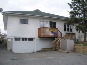 BEAUTIFUL 3 BEDROOM HOUSE IN SUDBURY