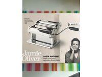 Jamie Oliver Pasta Machine