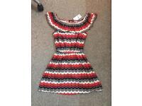 Brand new women summer dress