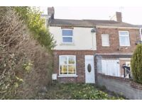 2 Bed Property To Let on Down Terrace, Trimdon Grange