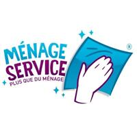 GRAND MÉNAGE COMPLET  MAISON OU APPARTEMENT!!