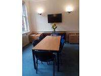 Meeting Room in LS1