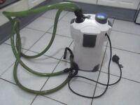Fish Tank Pump