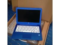 HP LAPTOP EXCELLENT CONDITION FULLY BOXED