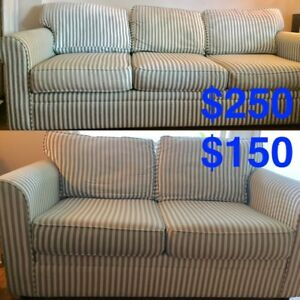 Moving Sale! Various furniture