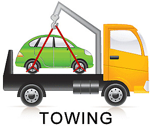 Wanted: We are looking for scrap cars and trucks