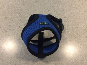 Jump - Air Mesh Harness - XS