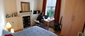 Students Age 21+ | 2 Double Rooms £90/week