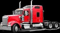 Looking for Truck, Bus, Airbrake & Forklift Training in Toronto?