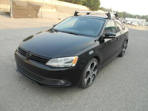 2011 Volkswagen Jetta 5 Speed Inspection Report Available