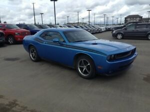 2009 Dodge Challenger R/T Coupe       >NO CREDIT REFUSED<