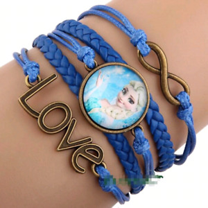 Frozen Jewellery items  $4 each or 3 for  $10