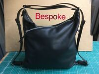 Bag repair , Bag Bespoke, luxury bag repairs , designer bag restoration ,antique&vintage bag repairs