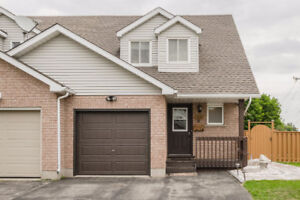 OPEN HOUSE - Sat/Sun July 22nd and 23rd 2:00-4:00