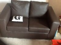 For SALE: 2x Sofas; 1x Single Bed; 1x Rocking Chair!!!