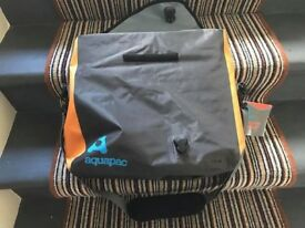 Aquapac Stormproof messenger bag New