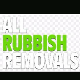From £15 cheap rubbish and waste removal cheaper than a skip