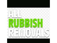 Cheap Rubbish and waste Removal From £15 cheaper than a skip