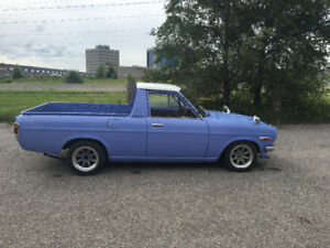1993 Datsun Other Pickup Pickup Truck