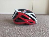 Specialized Helmet ECHELON II