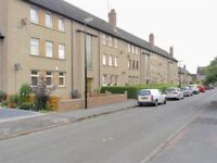 2 bed flat in Balmullo Square, Dundee