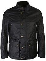 Belstaff Tourmaster Jacket Navy (new with tags)