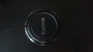 Canon T5 and T5i