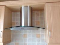 Kitchen appliance for sale