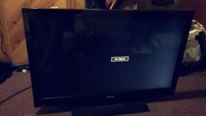 """Sanyo 32"""" tv in Perfect Condition"""