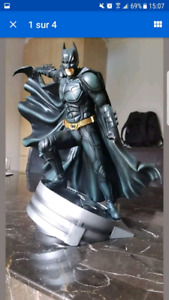 Kotobukiya batman dark knight